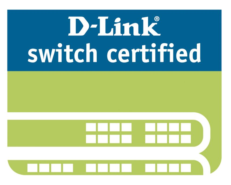 Dlink Switch
